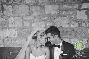 Bridal Hair Styling - Adelaide