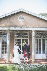 Wedding Hairdresser Adelaide - Mobile