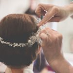 Wedding Hairdresser Adelaide